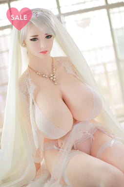 JY Dolls 170cm Huge Breasts | Hinako Anime Japanese Sex Doll