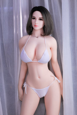 JY Dolls 170cm | Mary-Jane