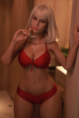 JY Dolls 150cm Sex Doll | Kelly