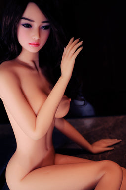 JY Dolls 168cm Sex Doll | Mesera