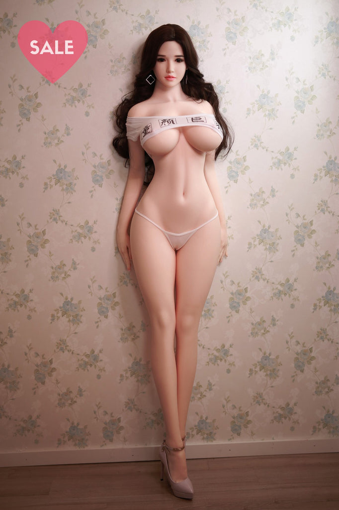 JY Dolls 168cm | Kathrine sex doll