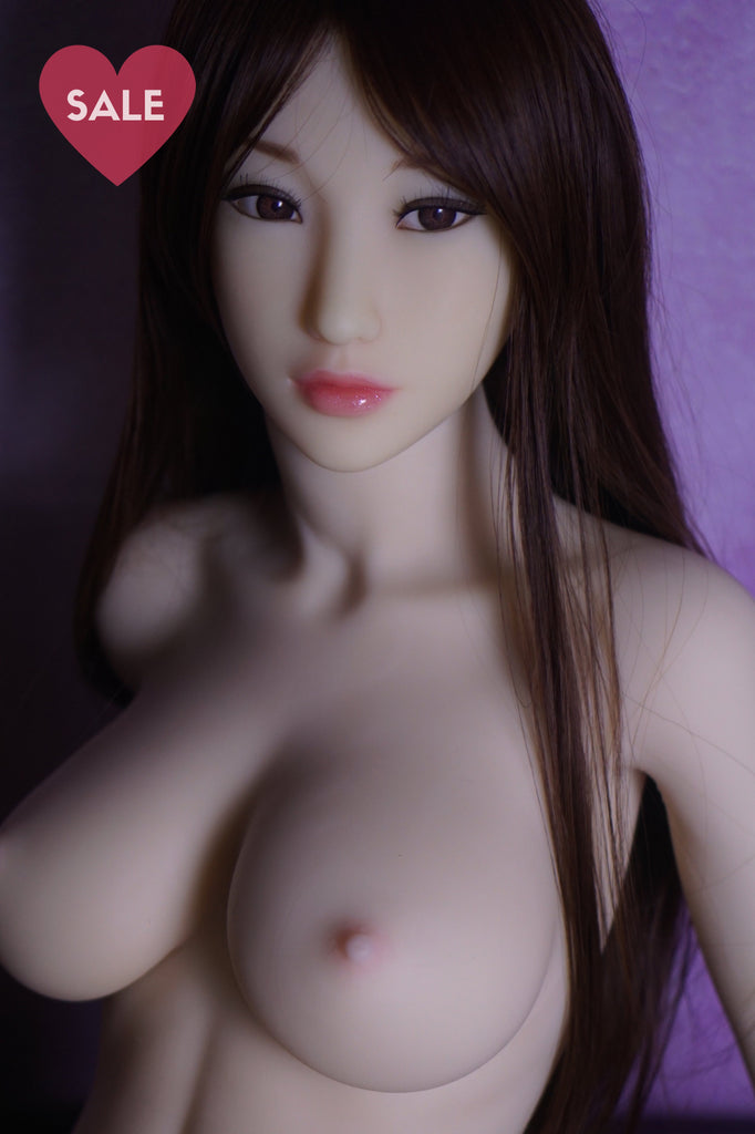 D4E - 165cm Sex Doll | Sabrina Love Doll