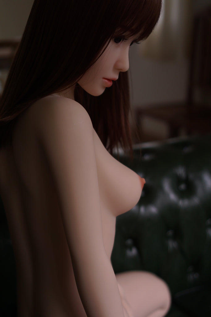DollHouse 168 EVO 156cm Sex Doll | SaSa