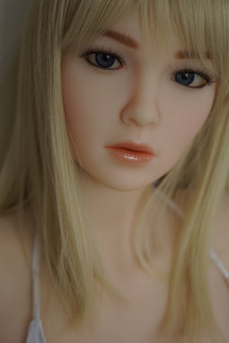 DollHouse 168 EVO 170cm Sex Doll - Natasha