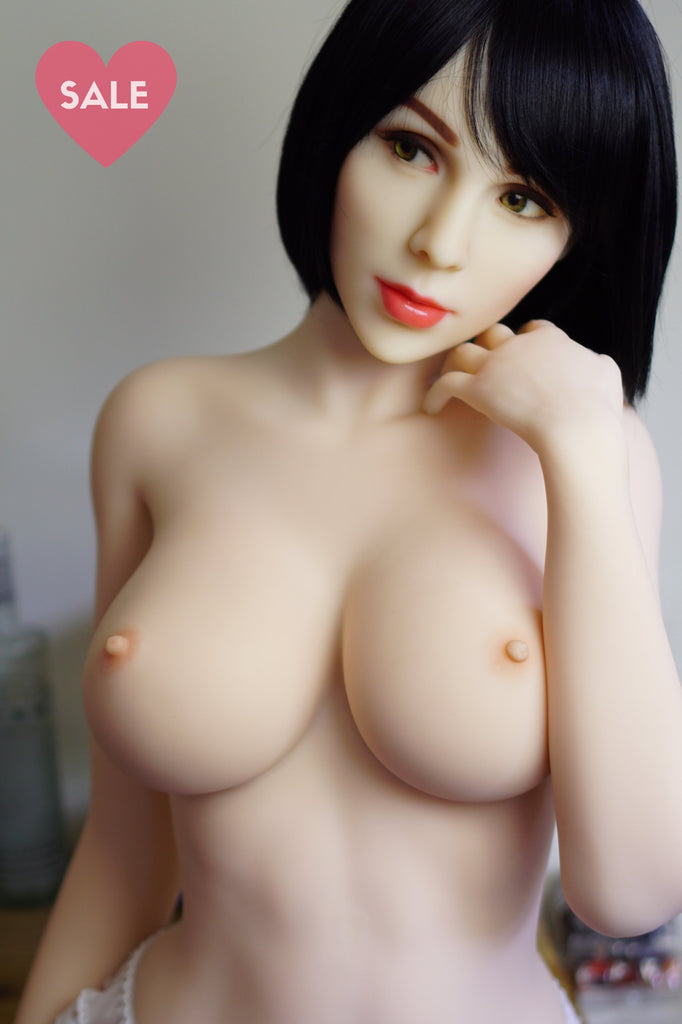 DollHouse 168 EVO 170cm Sex Doll | Liz