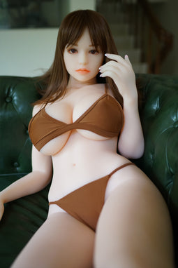 Piper Doll - 160cm Plus Risako