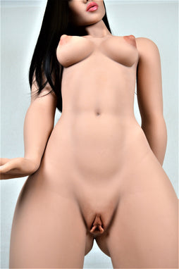 WM 160cm B Cup / 5ft 3 Custom Doll