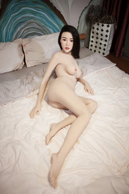 XY Doll 168cm Natural - Beibei