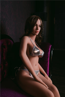OR Doll 156cm E cup | Angelina