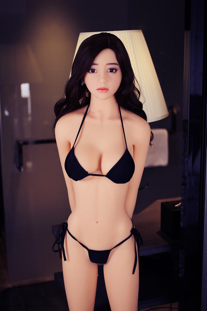 JY Dolls - 168cm Sex Doll | Hope