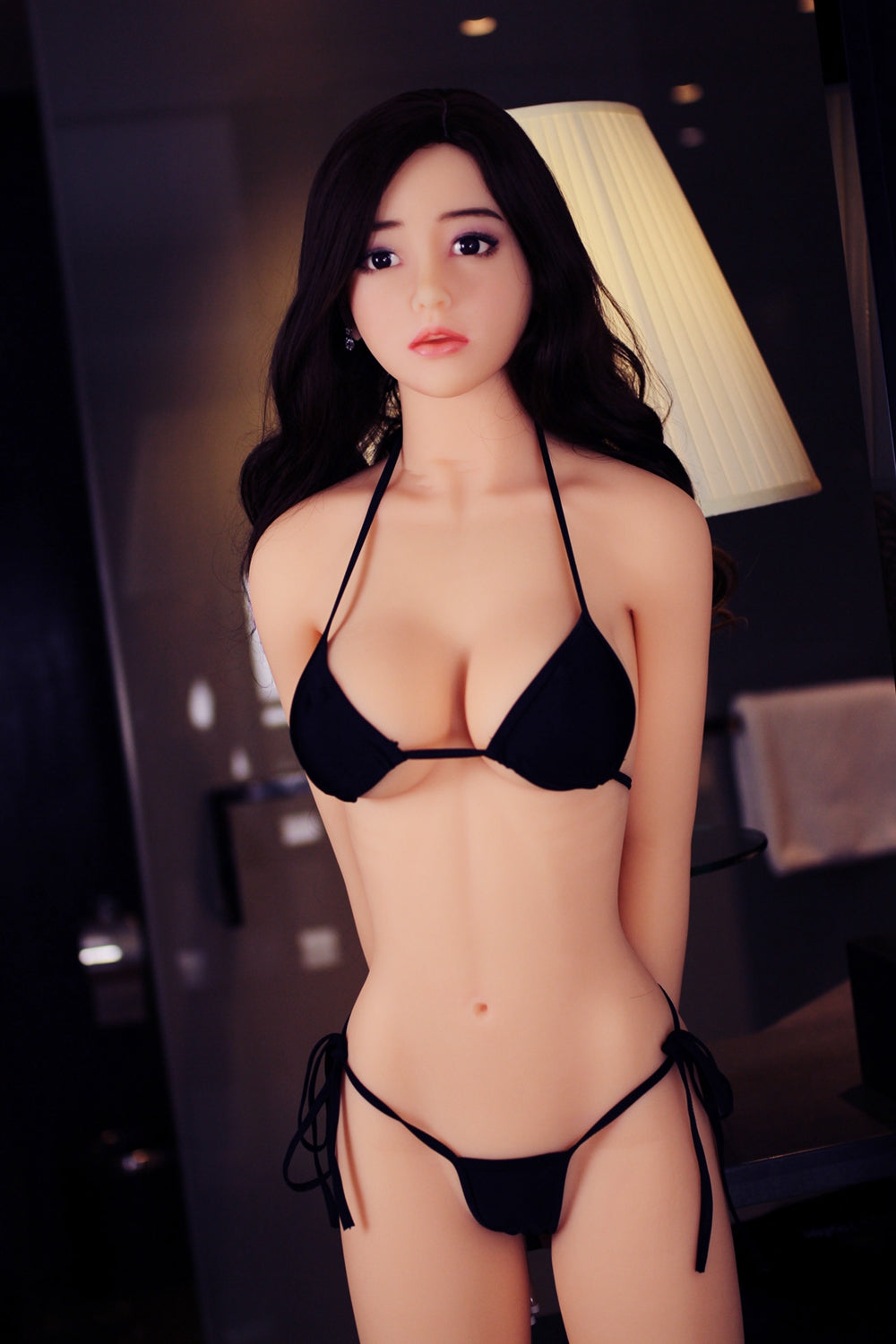 JY Dolls 168cm Sex Doll | Hope