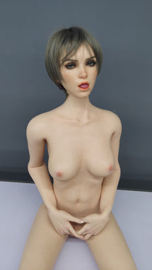 DS Doll Summit 168cm - Alexa