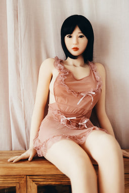 DollHouse 168 EVO 160cm Sex Doll - Nini