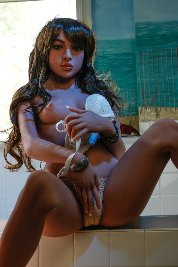 YL Dolls 155cm D cup | Sex Doll - Linda Lover