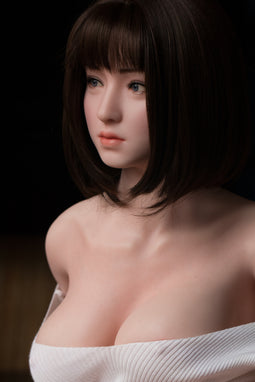 Gynoid Model 5 - Yui Shinohara
