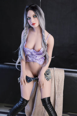 YL Dolls 151cm | Gina Love Doll