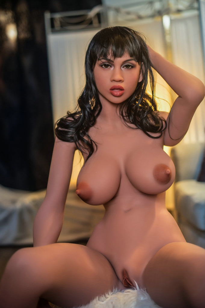 YL Dolls 157cm H cup | Love Doll Aisha