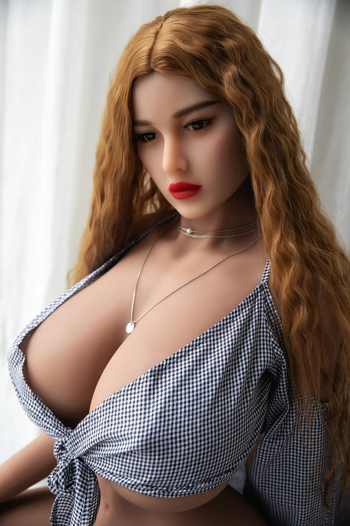 Mega Breast
