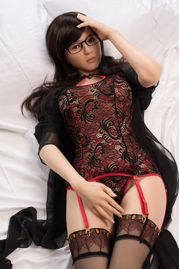 DS Doll 167cm EVO - Sharon (V2)