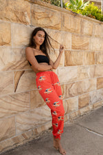 Thimphu pants