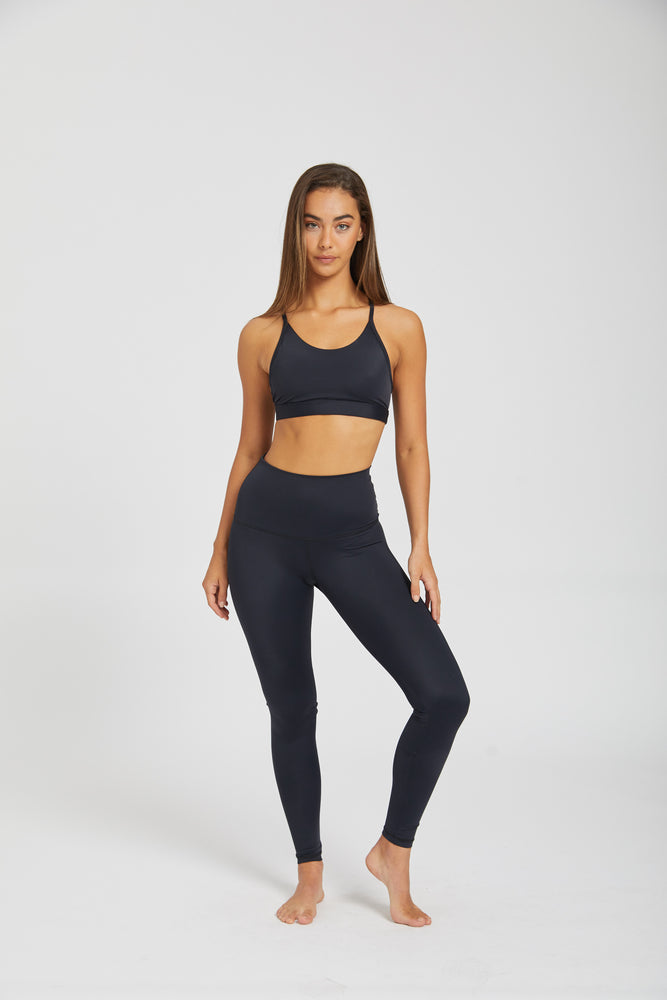 Nox leggings
