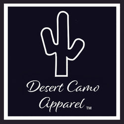 Desert Camo Apparel LLC