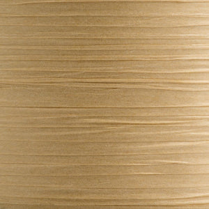 Natural 7mm Paper Raffia - Italian Options Tying Ribbon