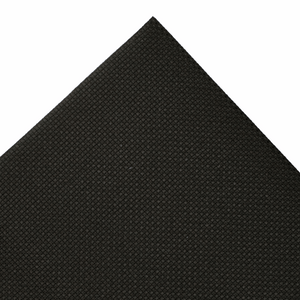 Black - Needlecraft Fabric - 100% Cotton Aida - 14 Count - Trimits - Needlecrafts, Cross Stich, Needlework