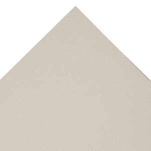 Cream - Needlecraft Fabric - 100% Cotton Aida - 18 Count - Trimits - Needlecrafts, Cross Stich, Needlework