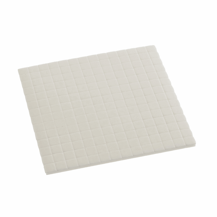 Square 7x7mm - Hi-Tack Self Adhesive Foam Pads - Scrapbooking, Paper Crafts and More