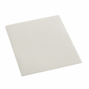 Square 2mm Deep - 3x3mm - Hi-Tack Self Adhesive Foam Pads - Scrapbooking, Paper Crafts and More