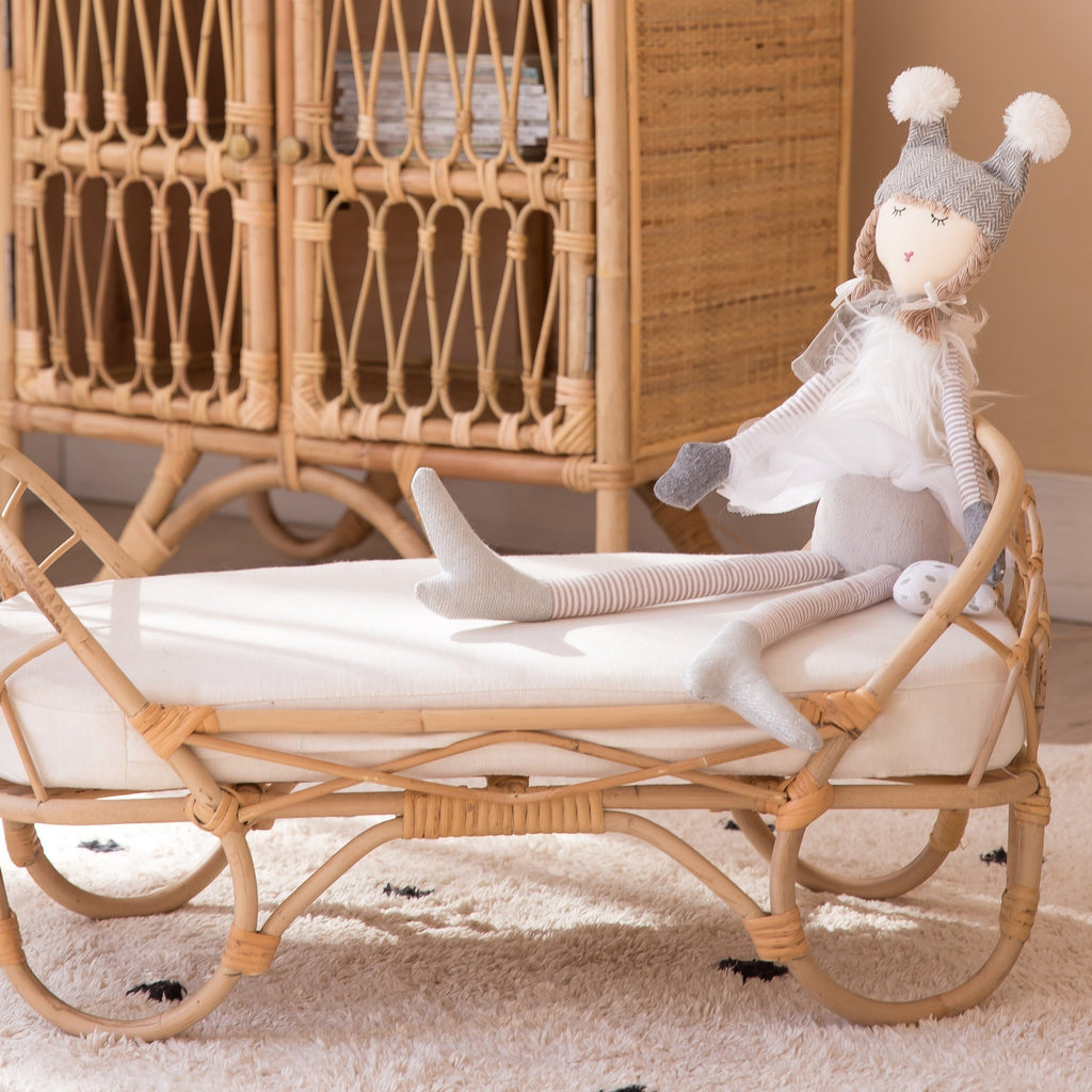 Florence Mini Day Bed