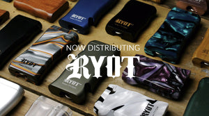 Now Available: RYOT