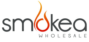 Introducing the New SMOKEA® Wholesale