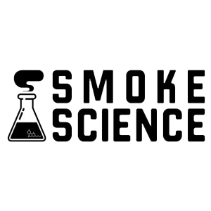 Smoke Science