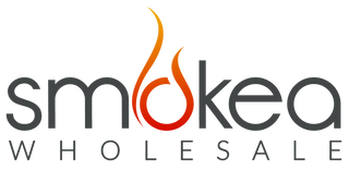 SMOKEA® Wholesale