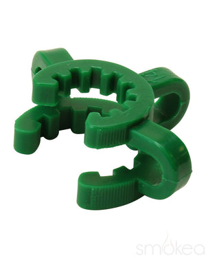 SMOKEA 14mm Keck Clip - SMOKEA