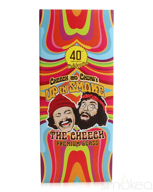 Cheech & Chong's Up in Smoke The Cheech Bong - SMOKEA