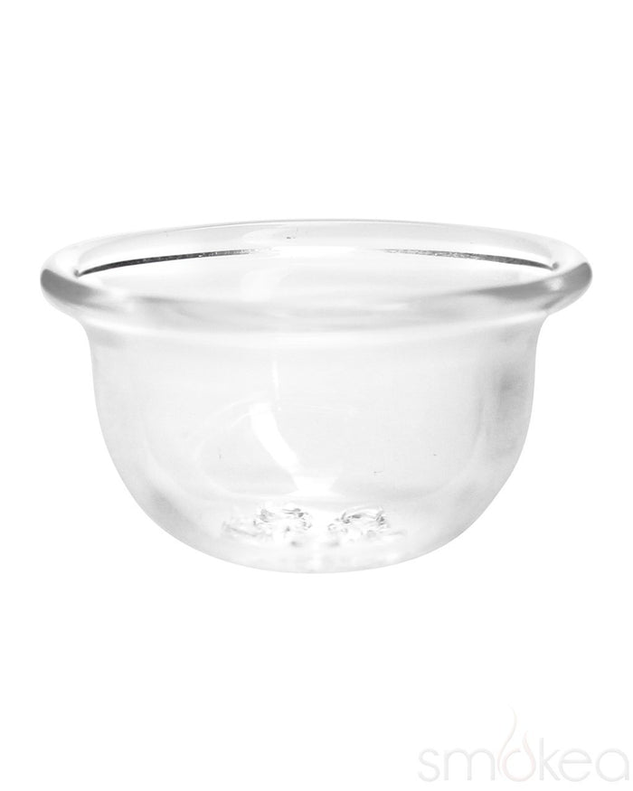 Piecemaker Glass Replacement Bowl