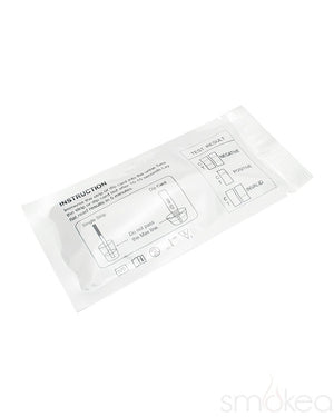 SMOKEA Single Panel THC Drug Test - SMOKEA