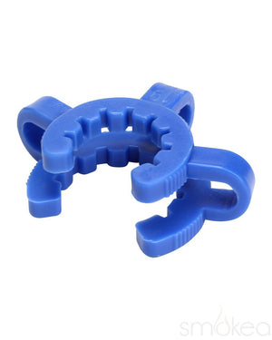 SMOKEA 18mm Keck Clip - SMOKEA