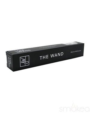 Jane West Wand Dugout - SMOKEA