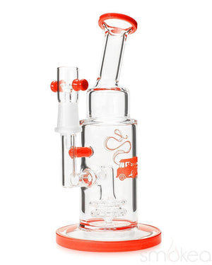 Cheech & Chong's Up in Smoke Anthony Rig - SMOKEA