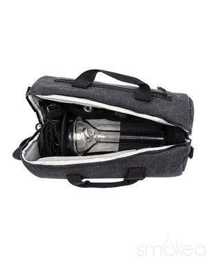 "RYOT 20"" SmellSafe ProDuffle Pipe Case"