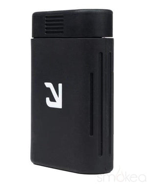 Eyce Solo Silicone Dugout