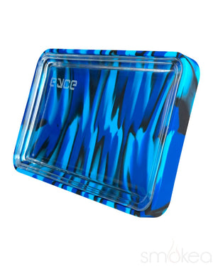 Eyce ProTeck Series Rolling Tray