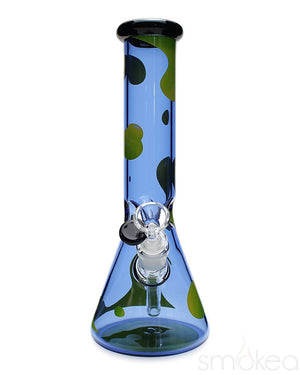 "Famous Designs ""Privilege"" Bong"
