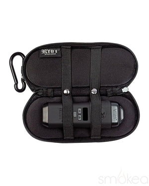 RYOT Large SmellSafe HardCase Pipe Case
