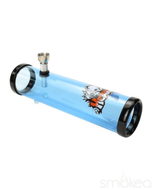 "Headway 8"" Acrylic Steamroller Pipe"