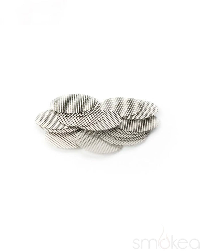 Invincibowl Stainless Steel Screens (25-Pack)